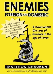 Enemies_Foreign_and_Domestic